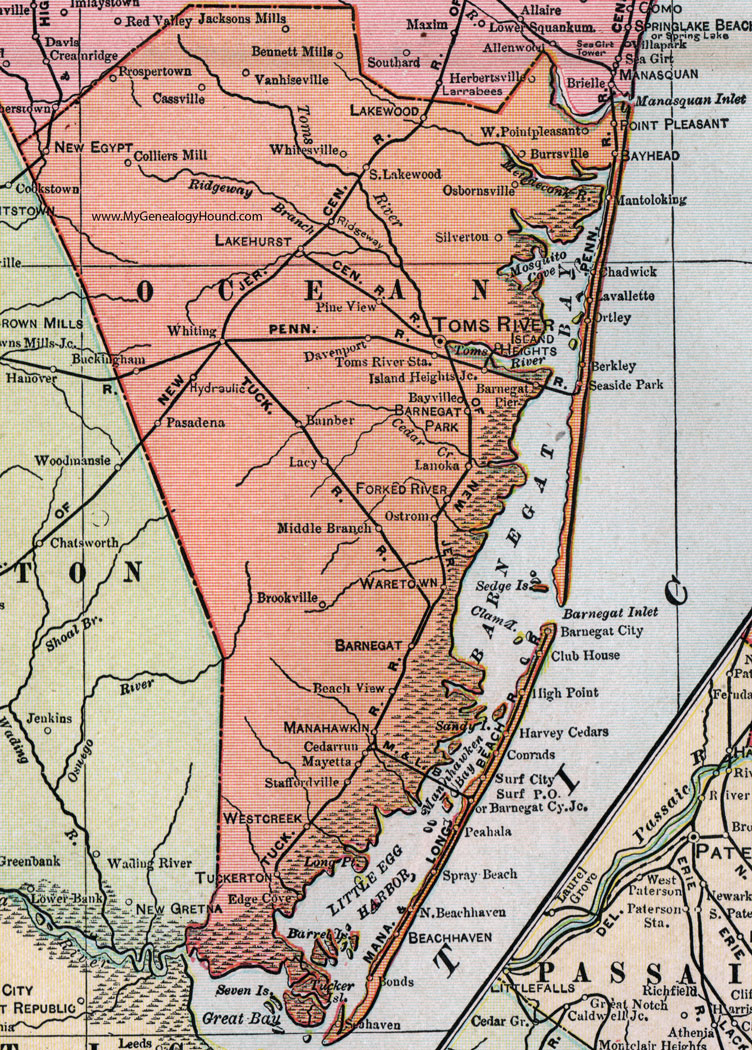 Ocean County Nj Map on hunterdon county, asbury park nj map, vista center nj map, burlington county, passaic county, spray beach nj map, monterey beach nj map, seaside heights map, lower township nj map, jackson nj map, morris county, musconetcong river nj map, toms river nj map, delran township nj map, greenwich township nj map, six flags great adventure nj map, mercer county, cape may nj map, toms river, swainton nj map, seaside park nj map, new brunswick, hudson county, middlesex county, west windsor township nj map, atlantic county, brick nj on map, bergen county, somerset county, cape may county, camden county, ny nj pa counties map, union county, palisades interstate parkway nj map, warren county, cumberland county, essex county, monmouth county,