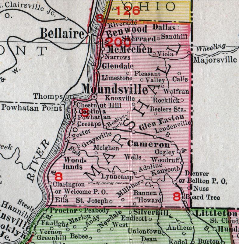 Singles in moundsville west virginia