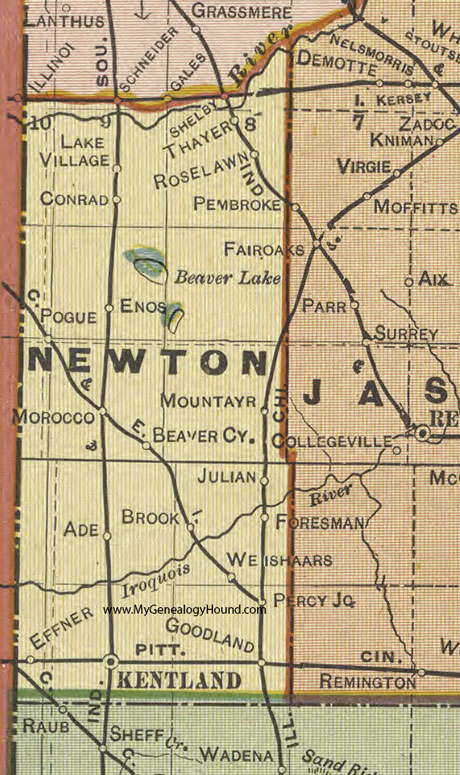 Newton County, Indiana, 1908 Map, Kentland on loogootee indiana map, new albany indiana map, edwardsport indiana map, covington indiana map, san pierre indiana map, helmsburg indiana map, lizton indiana map, gary indiana map, united states indiana map, burnettsville indiana map, onward indiana map, mooresville indiana map, central time zone indiana map, royal center indiana map, chalmers indiana map, darmstadt indiana map, hanover indiana map, merrillville indiana map, pine village indiana map,
