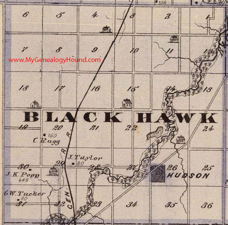 black hawk county black singles Black hawk county health department northeast iowa inspections 1407 independence avenue, fifth floor waterloo, ia 50703 telephone: (319) 291-2413.