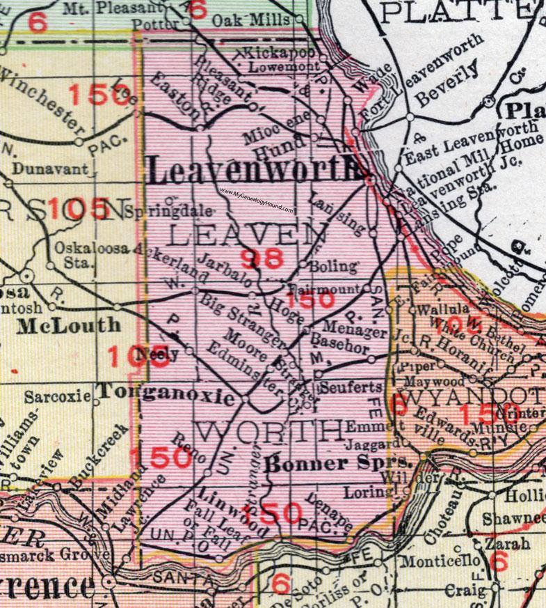 Leavenworth County, Kansas, 1911, Map, City of Leavenworth ... on nevada map, arkansas map, louisiana map, southern utah map, michigan map, dallas map, hawaii map, new jersey map, kentucky map, mississippi map, wichita map, illinois map, california map, ohio map, arizona map, missouri map, maine map, montana map, oklahoma map, maryland map, wisconsin map, iowa map, tennessee map, florida map, topeka map, colorado map, buffalo map, nebraska map, texas map, indiana map, minnesota map, neosho county map, new york map,