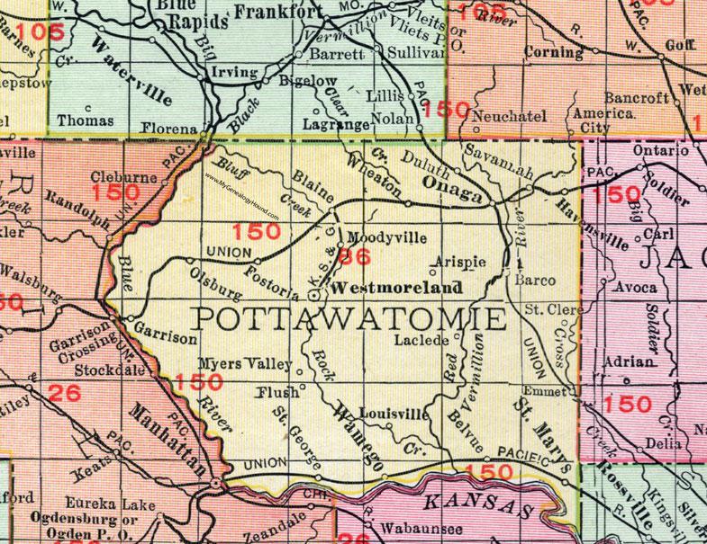 Kansas Maps on nevada map, arkansas map, louisiana map, southern utah map, michigan map, dallas map, hawaii map, new jersey map, kentucky map, mississippi map, wichita map, illinois map, california map, ohio map, arizona map, missouri map, maine map, montana map, oklahoma map, maryland map, wisconsin map, iowa map, tennessee map, florida map, topeka map, colorado map, buffalo map, nebraska map, texas map, indiana map, minnesota map, neosho county map, new york map,