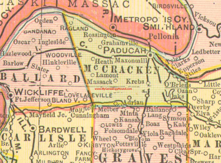 Rowan County, Kentucky - Wikipedia
