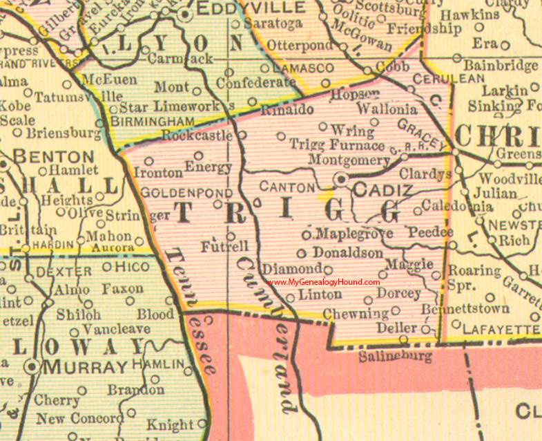 trigg county Search trigg county, ky homes for sale, real estate, and mls listings view for sale listing photos, sold history, nearby sales, and use our match filters to find your perfect home in trigg county, ky.
