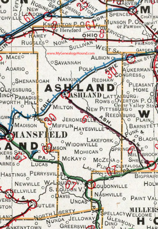 Ashland County, Ohio 1901 Map Loudonville, OH on map of warren ohio, crawford county, map of united states ohio, map of jeromesville ohio, map of ashland ohio area, map of cincinnati ohio, hancock county, allen county, map of clear creek township ohio, adams county, map of mifflin township ohio, holmes county, map of chippewa ohio, map of parma ohio, map of broadview heights ohio, map of lebanon ohio, richland county, map of milton township ohio, franklin county, map of canton ohio, clark county, map of beloit ohio, cuyahoga county, map of perry township ohio, knox county, map of orange township ohio, lorain county, wayne county, lake county, medina county, map of ashtabula ohio, erie county, map of west chester ohio, map of cuyahoga river ohio, delaware county, fairfield county, marion county, map of madison ohio,