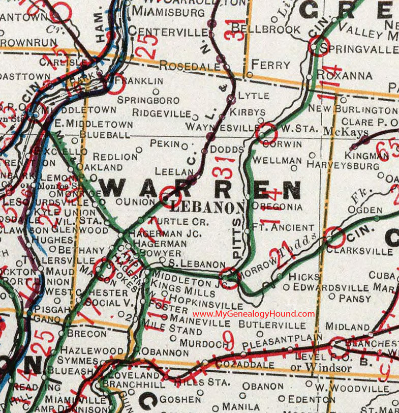 Warren County in addition File Map of Warren County Ohio With Munil and Township Labels in addition Early Maps of Warren Co   IL further Warren County Map further County GIS Data  GIS  NCSU Liries likewise ISGS   7 5 Minute Topographic Maps in Warren County besides Warren County  Ohio 1901 Map  Lebanon  OH besides  likewise Pennsylvania County USGS Maps also Legend additionally United Way of NNJ    About Us    Our  munities    Warren County moreover  in addition Warren County  Illinois Genealogy  Vital Records   Certificates for furthermore Warren County  Ohio   Wikipedia further Warren County Missouri Map 1904 Warrenton  Wright City  Marthasville further Maps ‹ Board of Elections. on map of warren county