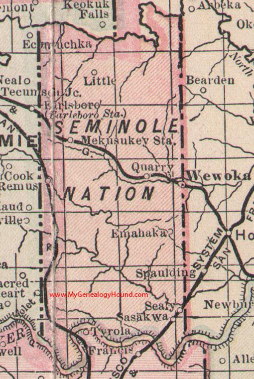 Seminole indian casinos in oklahoma java casino