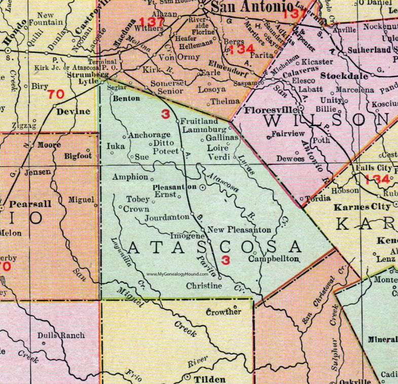 atascosa county Landwatch has 163 listings for sale in atascosa county, tx view listing photos, contact sellers, and use filters to find listings of land for sale | landwatch.