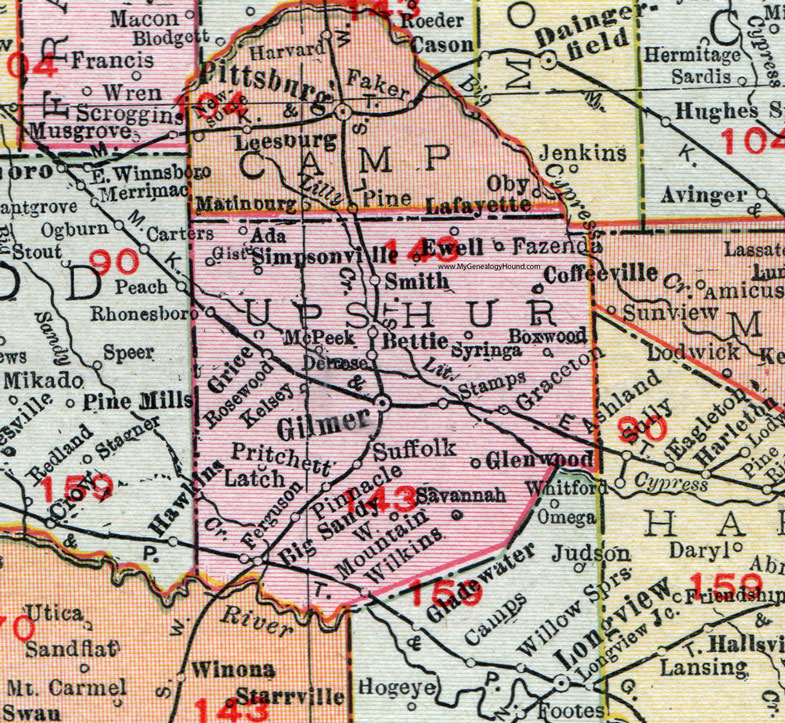 Image Of Gilmer Texas Map on map of gruver texas, map of jasper texas, map of houston texas, map of iredell texas, map of camp county texas, map of graford texas, map of downtown fort worth texas, map of orange texas, map of lewisville texas, map of glenn heights texas, map of goodfellow afb texas, map of gregg county texas, map of weatherford texas, map of holly lake ranch texas, map of lincoln texas, map of texas texas, map of canton texas, map of center texas, map of fentress texas, map of grand saline texas,
