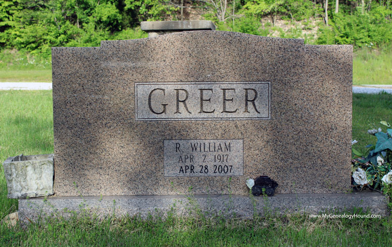 dabbs greer riflemandabbs greer grave, dabbs greer actor, dabbs greer andy griffith show, dabbs greer imdb, dabbs greer family, dabbs greer age, dabbs greer movies, dabbs greer perry mason, dabbs greer gunsmoke, dabbs greer rifleman, dabbs greer saving private ryan, dabbs greer find a grave, dabbs greer spouse, dabbs greer superman, dabbs greer filmography, dabbs greer net worth, dabbs greer the green mile, dabbs greer con air, dabbs greer movies and tv shows, dabbs greer bonanza