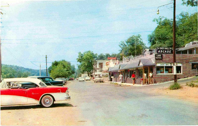 14156607 additionally modore Ve Ss V8 also Volkswagen Amarok 2017 New Car Sales Price 51793 moreover MO Rockaway Beach Missouri Street Scene Vintage Postcard Photo together with Bmv I8 Kocsi Fekete Sportaut C3 B3 1447977. on volkswagen family car