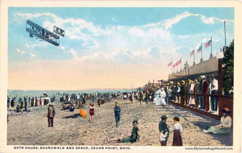 free vintage sandusky ohio pictures jpg 853x1280