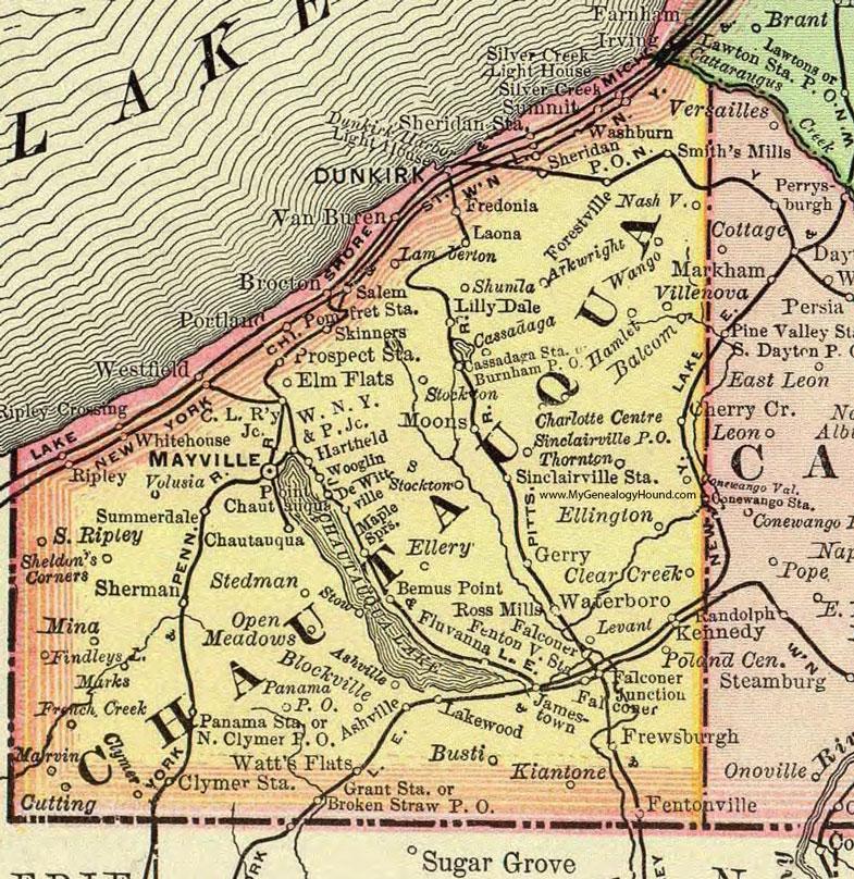 222 broadway ny map, chautauqua gorge ny, city of troy ny map, chautauqua new york map, dunkirk ny map, charlotte ny map, east rochester ny map, ellery ny map, new berlin ny map, purchase ny map, new city ny map, jamestown ny map, buffalo ny map, cheektowaga ny map, kaser village ny map, fulton street ny map, oswegatchie river ny map, mayville new york map, new york ny map, rockville centre ny map, on chautauqua county ny map