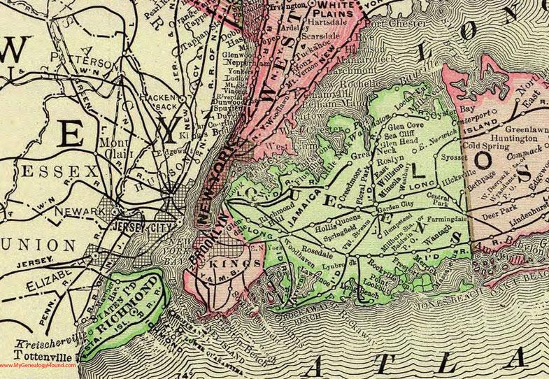 Kings County, New York 1897 Map by Rand McNally, Brooklyn, NY on brooklyn ri map, the five boroughs of nyc map, brooklyn neighborhood map, 1920s manhattan map, brooklyn address, brooklyn text, brooklyn holland, brooklyn ms zip code, 11215 zip code map, whitestone map, brooklyn queens map, new york map, north brooklyn precinct map, bronx zip code map, brooklyn street map, brooklyn subway map, brooklyn tx map, brooklyn new york, brooklyn zip code map, columbus oh map,
