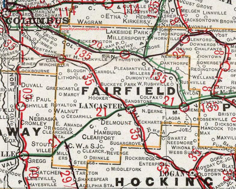 Fairfield County, Ohio 1901 Map Lancaster, OH on map of arizona, solon ohio, wooster ohio, map of alaska, wapakoneta ohio, map of mexico, delaware ohio, counties in ohio, map of china, maumee ohio, logan ohio, map of michigan, map of illinois, map of italy, map of usa, map of massachusetts, map of new york, oberlin ohio, map of new jersey, kirtland ohio, map of oklahoma, kent ohio, cities in ohio, map of california, map of texas, map of north carolina, youngstown ohio, map of maine, marion ohio, middletown ohio, grove city ohio, defiance ohio, map of georgia, medina ohio, map of delaware, list cities ohio, map of virginia, mount vernon ohio, google maps ohio,