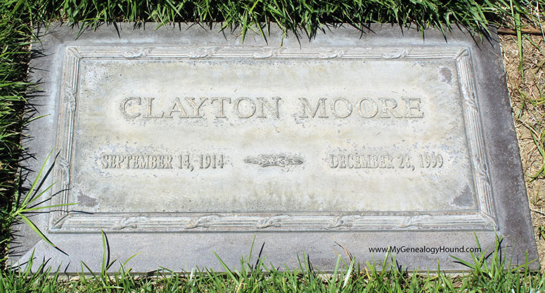 clayton moore lone rangerclayton moore family, clayton moore, clayton moore biography, clayton moore instagram, clayton moore quotes, clayton moore netcents, clayton moore net worth, clayton moore lone ranger, clayton moore daughter, clayton moore actor, clayton moore photos, clayton moore spouse, clayton moore height, clayton moore age, clayton moore jay silverheels, clayton moore wedding, clayton moore bio, clayton moore wikipedia, clayton moore images, clayton moore wiki
